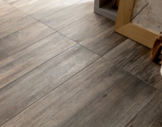 How to Lay a Tile Floor – Part 1