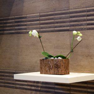 african wenge 60x60 porcelain tiles