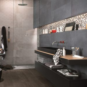 jc black 60x30 porcelain tiles