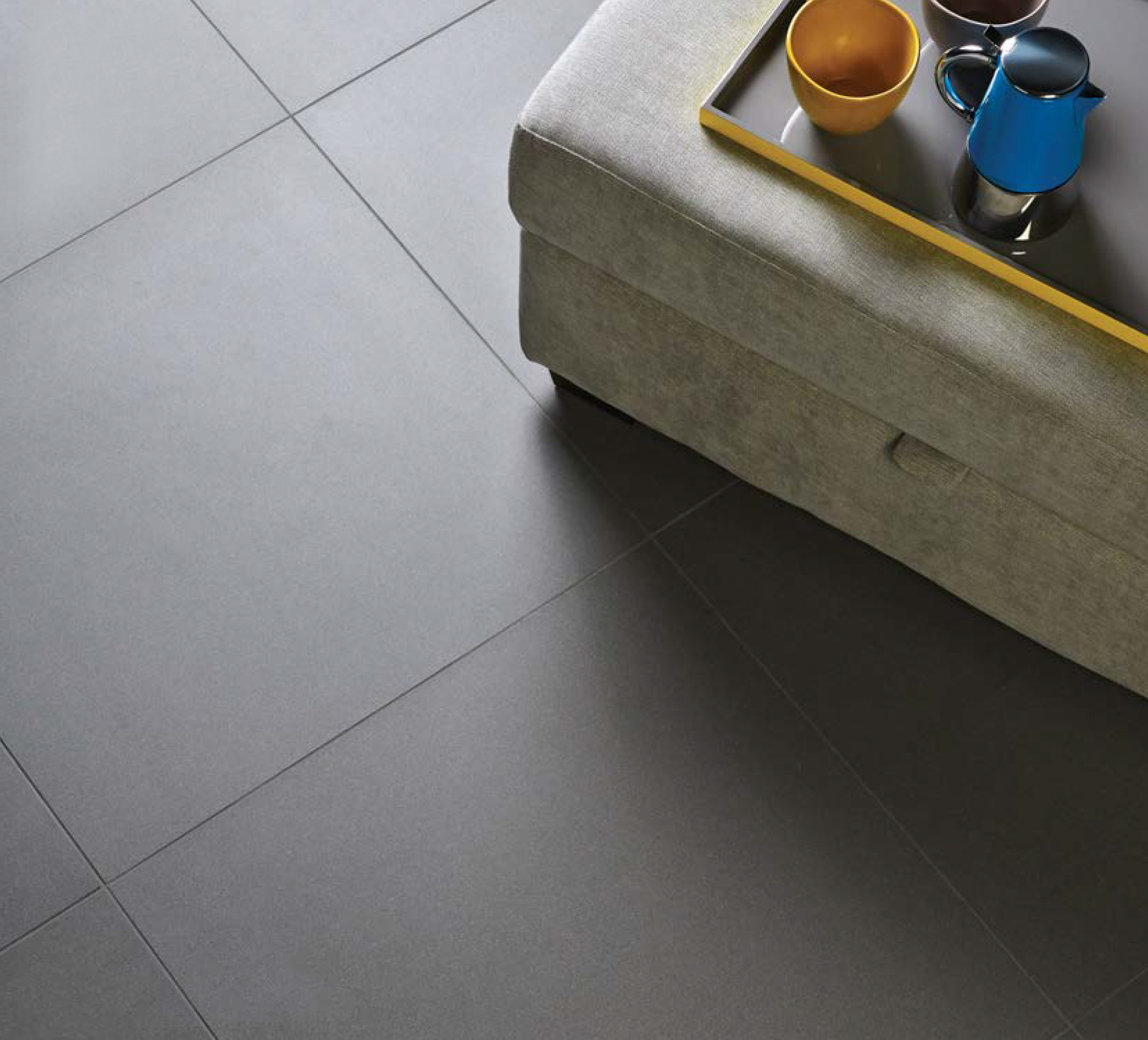 Grey Matt Bathroom Tiles With Wonderful Type In Singapore Eyagcicom - Dark grey matt kitchen