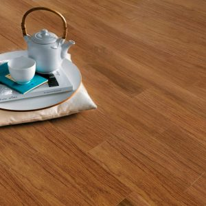 gold wood porcelain tiles