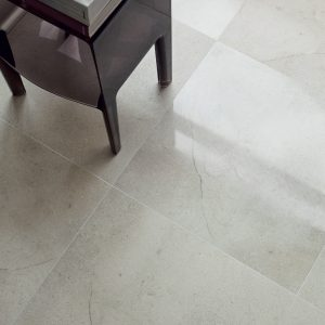 Cemento-London-High Gloss Porcelain tiles