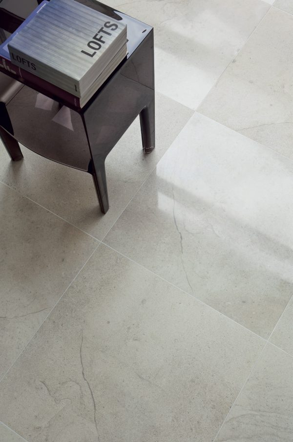 Cemento-London-High Gloss Porcelain tiles