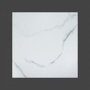 marble-carrara-60x60 porcelain tiles