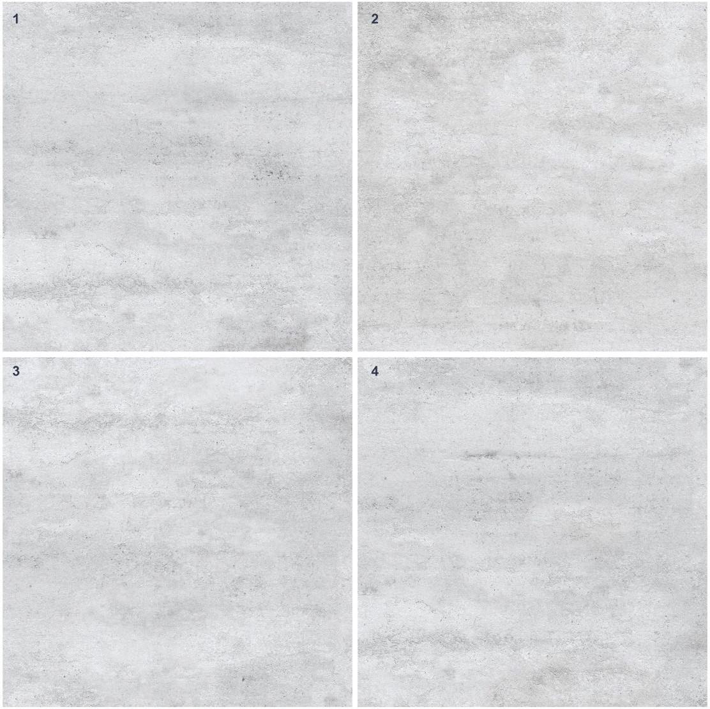 Light Gray Tile With Texture : Light grey tile texture pixshark images