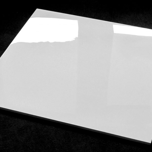 Super-White-Polished-60x60