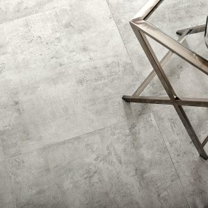 ETHICS GREY Porcelain tile