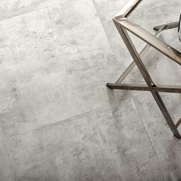 ETHICS GREY Porcelain tile