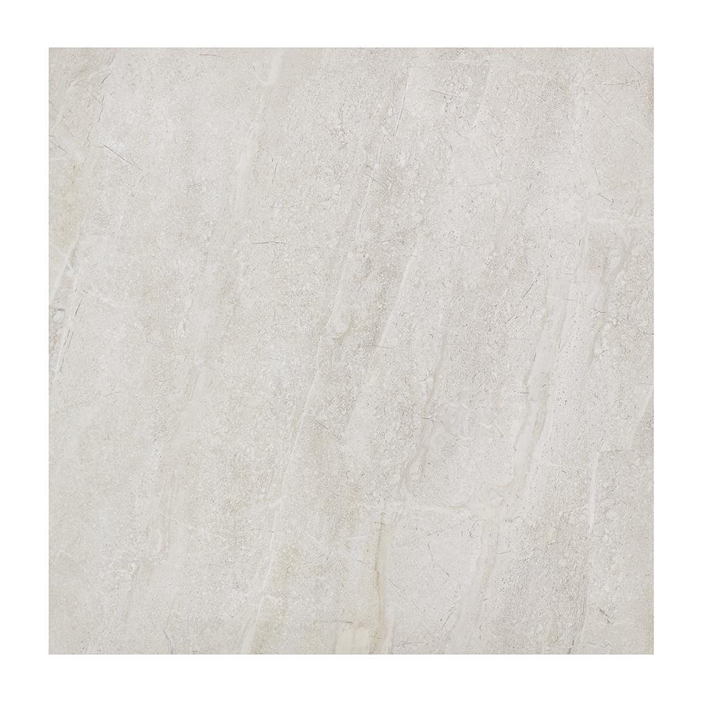 Diana Silver High Gloss Size 60x60cm Top Ceramics