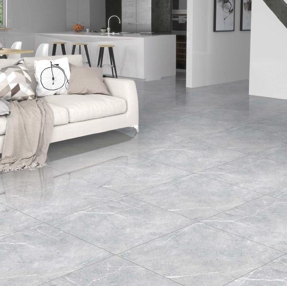 Moon Rock Grey Porcelain tile