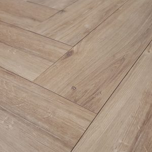 SUNNY ROVERWOOD NATURAL Porcelain tile