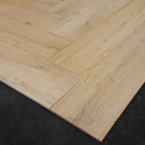pine wood Porcelain tile