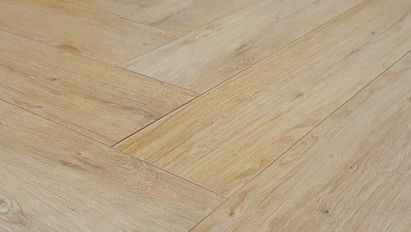 pine wood Porcelain tile