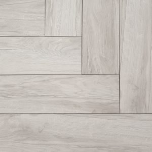 wood grey porcelain tiles