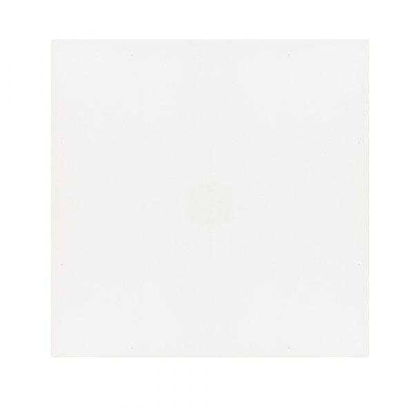 Ice White Polished 60x60