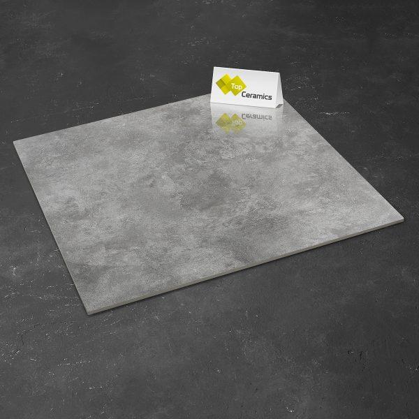 Cemento-Paris-High-Gloss-80x80