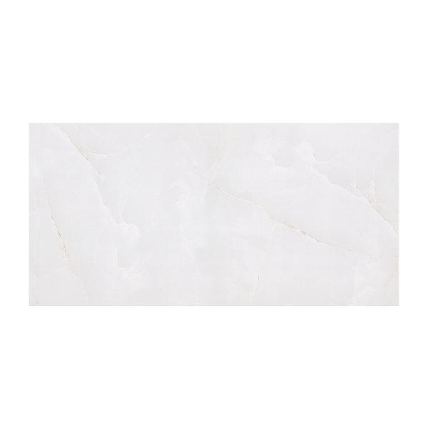 Onyx Platinium High Gloss 1