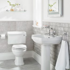 Cemento-Perth-Dark-Grey-High-Gloss porcelain tiles