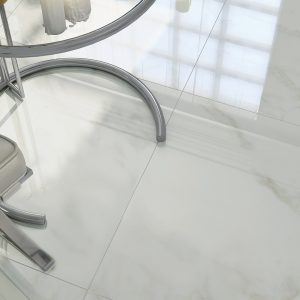 porcelain tiles marble effect top ceramics