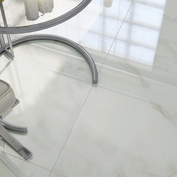 porcelain tiles marble effect top ceramics