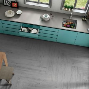 dark grey wood tiles Top ceramics