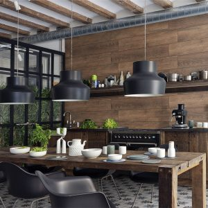 DENVER_BROWN porcelain tiles london top ceramics