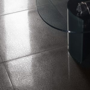black tiles porcelain tiles