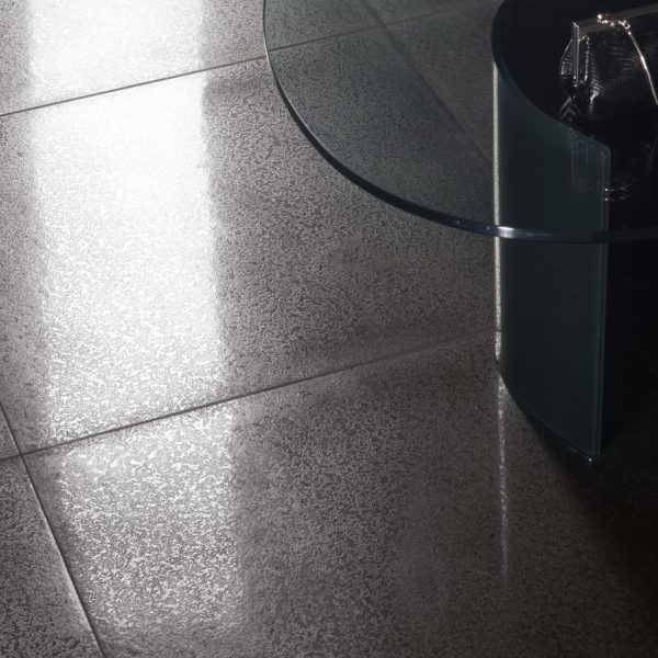 black tiles porcelain tiles